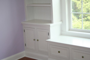 Custom-Cabinets-Shelves-WindowSeat