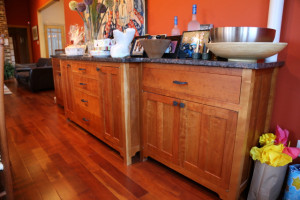 Custom-Cabinets-with-Granite-Counter-Top
