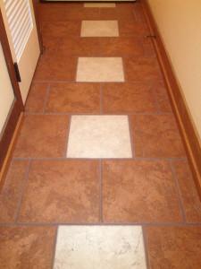 Tile_Floor