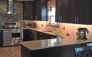 New-or-Remodel-Custom-Kitchen