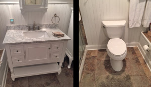 one-day-restroom-renovation