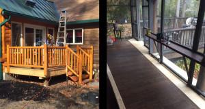 Porch-Deck-New-or-Repair
